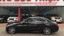 Bán xe Mercedes C250 AMG SX 2015 - LH 091 225 2526