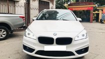 Bán BMW 2 Series 2015 giá yêu thương