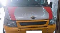 Cần bán xe Ford Transit 2.4L sản xuất năm 2004, hai màu còn mới
