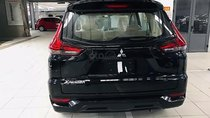 Bán Mitsubishi Xpander 1.5 MT 2019, xe gia đình 7 chỗ rỗng rãi