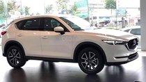 Bán Mazda CX 5 2.5 AT 2WD sản xuất năm 2019, mới hoàn toàn