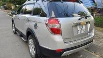 Cần bán Chevrolet Captiva LT 2.4 MT sản xuất 2007