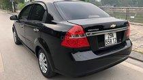 Cần bán Daewoo Gentra 1.5 SX MT năm sản xuất 2008