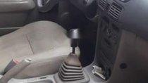 Cần bán lại xe Toyota Corolla XL 1.3 đời 1999, màu trắng, nhập khẩu