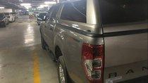 Cần bán gấp Ford Ranger XLS 2.2 AT đời 2014, nhập khẩu nguyên chiếc