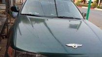 Cần bán Honda Accord đời 1992, nhập khẩu nguyên chiếc
