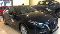 Cần bán Mazda 3 sản xuất 2019