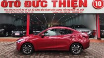 Cần bán xe Mazda 2 1.5AT đời 2018 - ☎ 091 225 2526