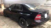 Bán xe Honda Accord đời 1994, màu đen, nhập khẩu nguyên chiếc, xe gia đình