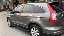 Chính chủ bán lại xe Honda CR V sản xuất 2012, sử dụng bình thường
