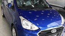 Bán Hyundai Grand i10 đời 2019, mới hoàn toàn