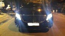 Bán xe Mercedes S500 đời 2015, xe nhập