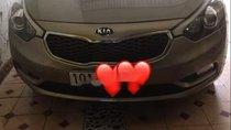 Gia đình bán Kia K3 đời 2015, nhập khẩu