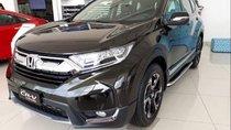 Bán Honda CR V đời 2019, xe nhập, đủ màu - giao ngay