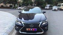Bán xe Lexus ES 250 model 2016 – tên tư nhân chính chủ