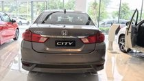 Bán ô tô Honda City đời 2019 giá cạnh tranh