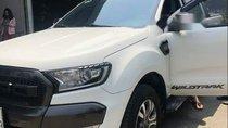 Bán xe Ford Ranger năm sản xuất 2015, màu trắng, nhập khẩu còn mới