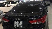 Cần bán Hyundai Elantra 2015, nhập khẩu Hàn Quốc như mới
