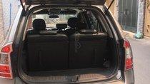 Xe nhà 7 chỗ Kia Carens 1.6LX 2010, máy chưa sửa, giá thương lượng, 254tr