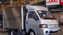 Bán JAC X99 máy xăng 2019, 990kg