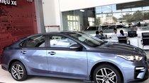 Bán Kia Cerato AT All New, giá bán hấp dẫn Khuyến mãi nhiều nhất miền Nam