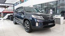 Bán Kia Sorento - ưu đãi giảm giá tiền mặt, tặng bảo hiểm thân xe và nhiều ưu đãi khác - LH: 0972268021