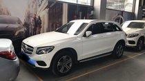 Mercedes-Benz GLC200 siêu lướt 1000km, biển thành phố, hoá đơn công ty giá tốt LH 0965075999