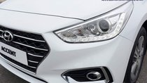 Bán Hyundai Accent đời 2019, đủ màu, giao xe ngay