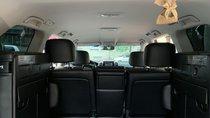 Bán Land Cruiser 4.6 tên cty xuất hoá đơn - ĐK 2014