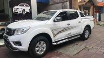 Bán Nissan Navara EL Premium R đời 2018, màu trắng, xe nhập