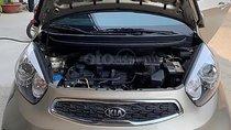 Xe Kia Morning Si MT năm 2016 xe gia đình, giá chỉ 310 triệu