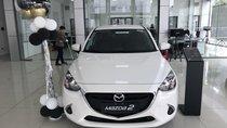 Trường Hải âm thầm tăng giá Mazda 2 và thêm bản mới tại Việt Nam