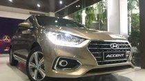 Bán xe Hyundai Accent đời 2019, giá chỉ 430 triệu