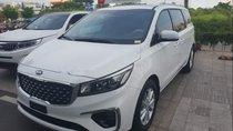 Bán ô tô Kia Sedona sản xuất năm 2019, màu trắng