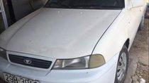 Cần bán xe Daewoo Cielo 1997, màu trắng, nhập khẩu nguyên chiếc