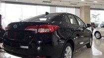 Cần bán Toyota Vios sản xuất 2019