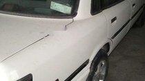 Cần bán Toyota Camry sản xuất 1990, màu trắng