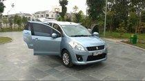 Bán xe Suzuki Ertiga 2014, giá tốt