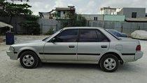Bán ô tô Toyota Corona sản xuất 1988, màu bạc, xe nhập, giá chỉ 65 triệu