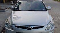 Cần bán Hyundai i30 1.6 AT năm sản xuất 2010