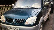 Cần bán gấp Mitsubishi Jolie đời 2005 giá cạnh tranh