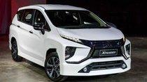 Bán xe Mitsubishi Xpander 2019, màu trắng, nhập khẩu