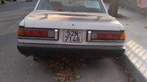 Cần bán gấp Toyota Cressida năm sản xuất 1984, màu trắng, xe nhập
