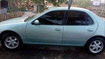 Cần bán xe Nissan Bluebird sản xuất năm 1994, nhập khẩu, xe đẹp