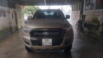 Cần bán xe Ford Ranger 2.2 AT  XLS đời 2017, nhập khẩu nguyên chiếc, giá cạnh tranh