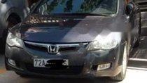 Cần bán gấp Honda Civic sản xuất 2007