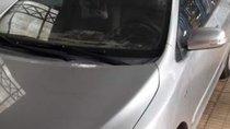 Gia đình bán Toyota Corolla Altis 1.8 G, màu bạc, số sàn