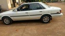 Bán Toyota Camry 1988, màu trắng, xe nhập, giá chỉ 58 triệu