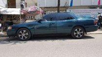 Cần bán xe Toyota Camry sản xuất 2007, xe nhập chính chủ, giá cạnh tranh