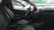 Cần bán lại xe Kia Morning 1.0 AT 2011 còn mới